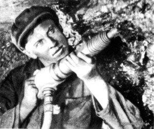 3.2.Стаханов Алексей Григорьевич