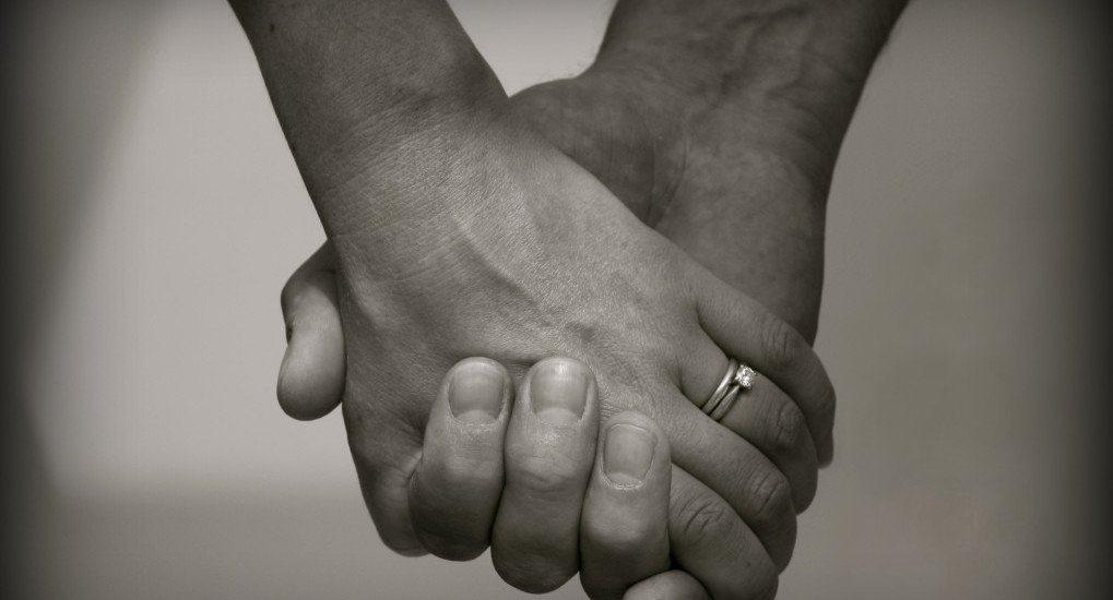 Грех ли супружеская близость в Светлую седмицу?