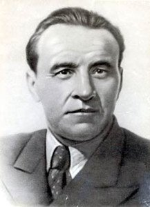7.2.Бакулев