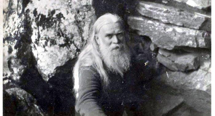 Архиепископа Серафима (Соболева) канонизировали на Архиерейском Соборе