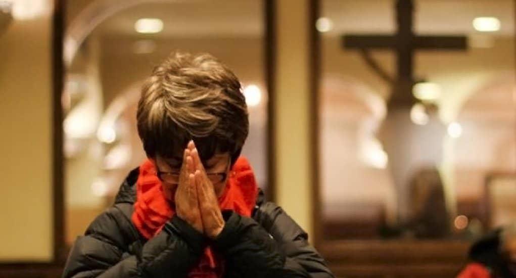 Британская комиссия по религии предложила дехристианизировать страну