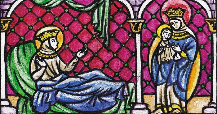 Екатерина — невеста Христова - фото 4