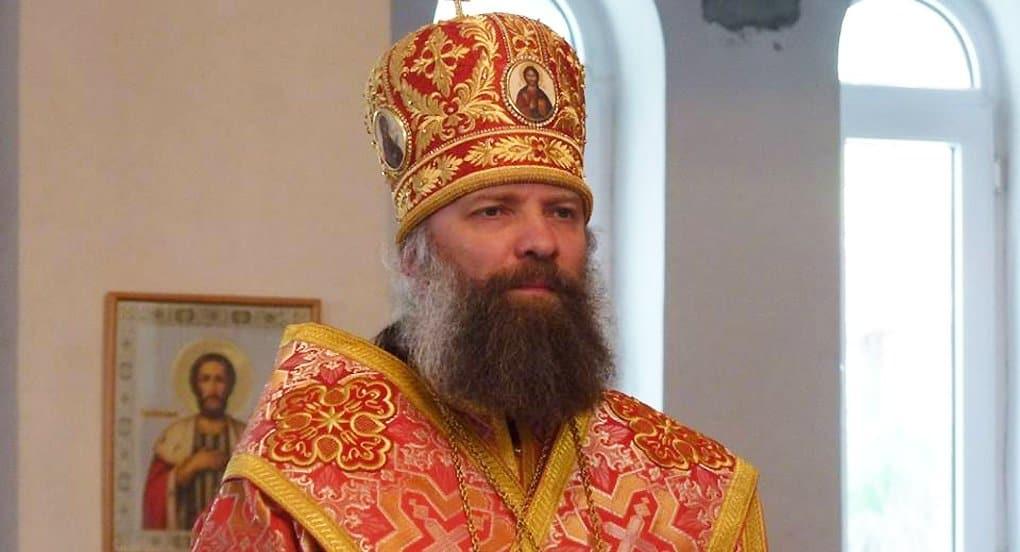 Запрет на празднование Рождества в Таджикистане православных не коснется, - епископ Питирим