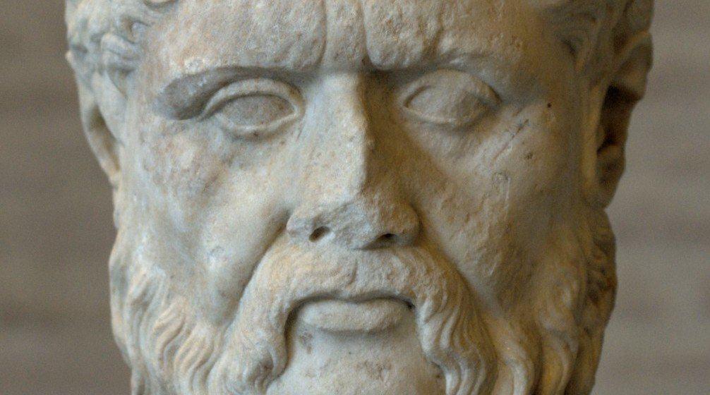 Платон: философов на царство
