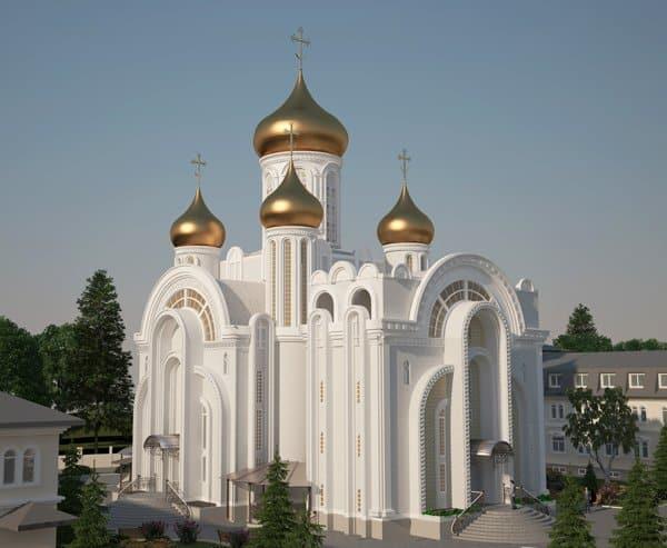 HramBishkek1