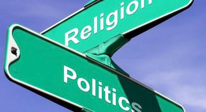 Давать нравственную оценку общественным процессам - миссия Церкви, - Владимир Легойда