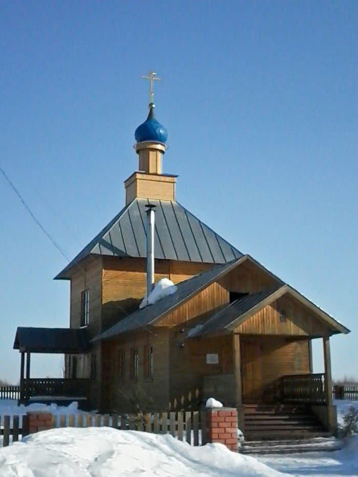 Волков-Купол1