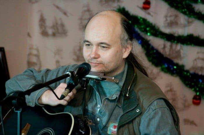 02-ИгорьЛунев