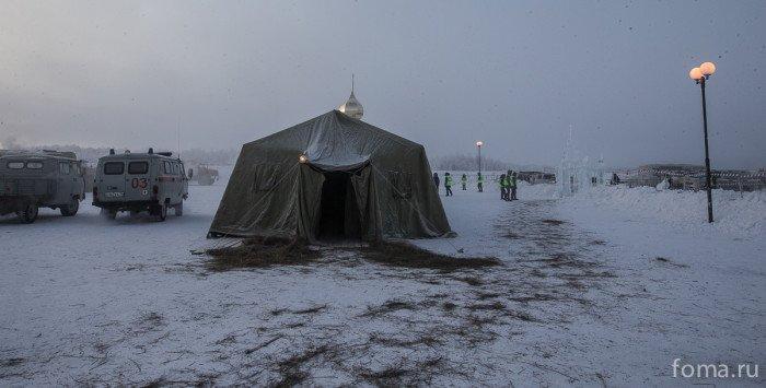 2014-01-18,A23K9294_i_ya2, Якутия, освящение Воды на Лене, s_f