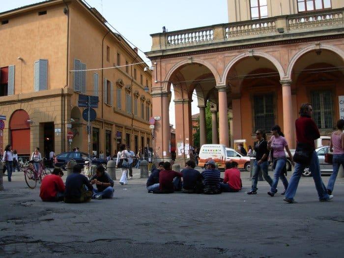 Фото Hector Garcia, www.flickr.com