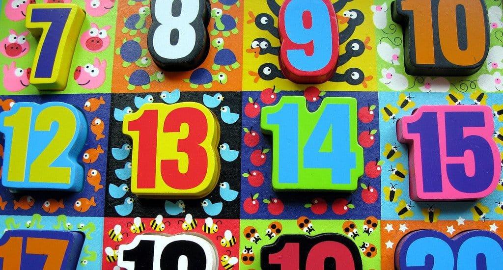Грех ли участвовать в лотерее?