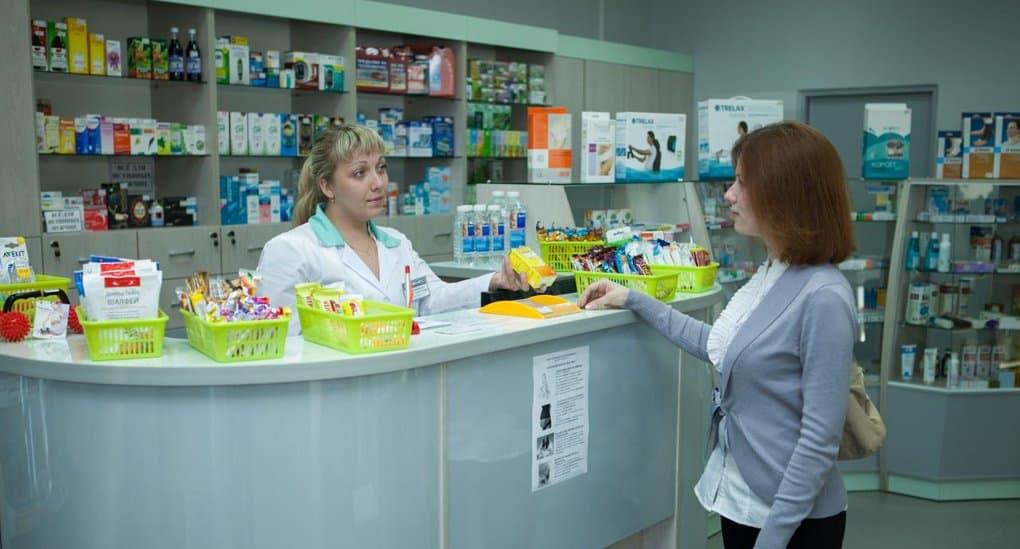 Госдума может запретить розничную продажу препаратов, прерывающих беременность