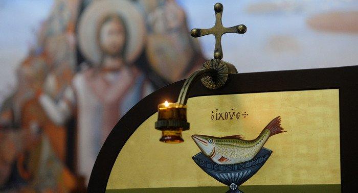 Синод призвал провести всеправославное обсуждение церковной ситуации на Украине