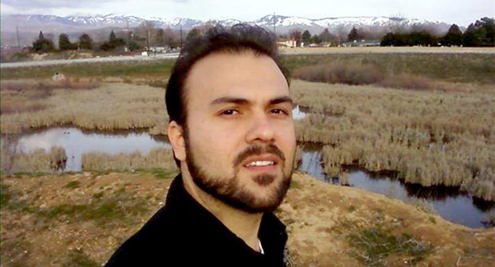 В Иране освободили пастора, за которого просил патриарх Кирилл