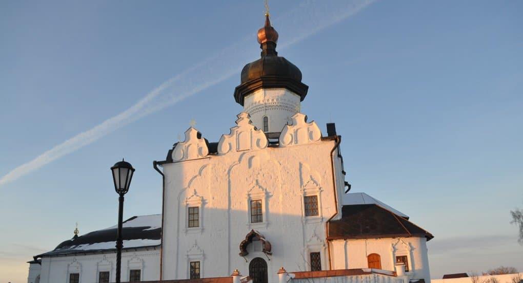 До 2020 года всемирным наследием могут признать ряд древних храмов Руси