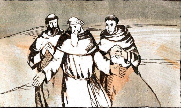 antonij153-7