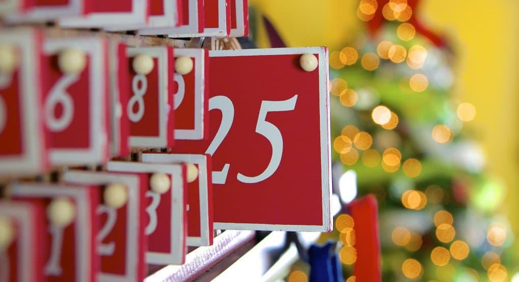Почему православные церкви пользуются разными календарями?