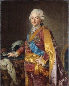 12.7.Густав III