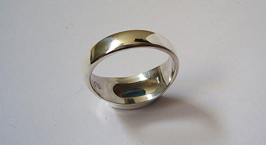 Грех ли уменьшить размер венчального кольца?
