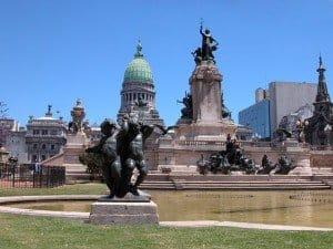 2.11.Буэнос-Айрес