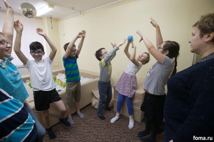 2016-02-08,A23K7790, Москва, Лыжи мечты, Вика, школа, s_f