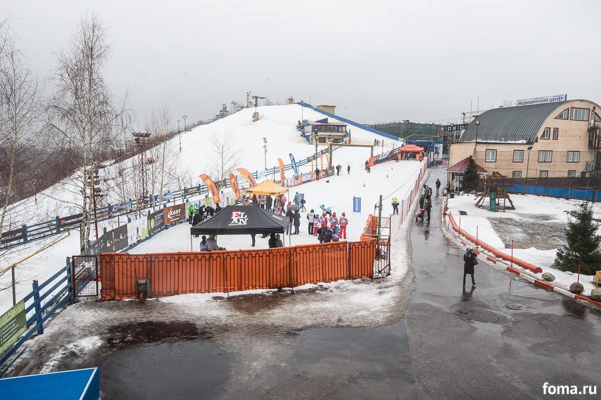 2016-02-16,A23K0145, Москва, Лыжи мечты, Соревнования, s_f