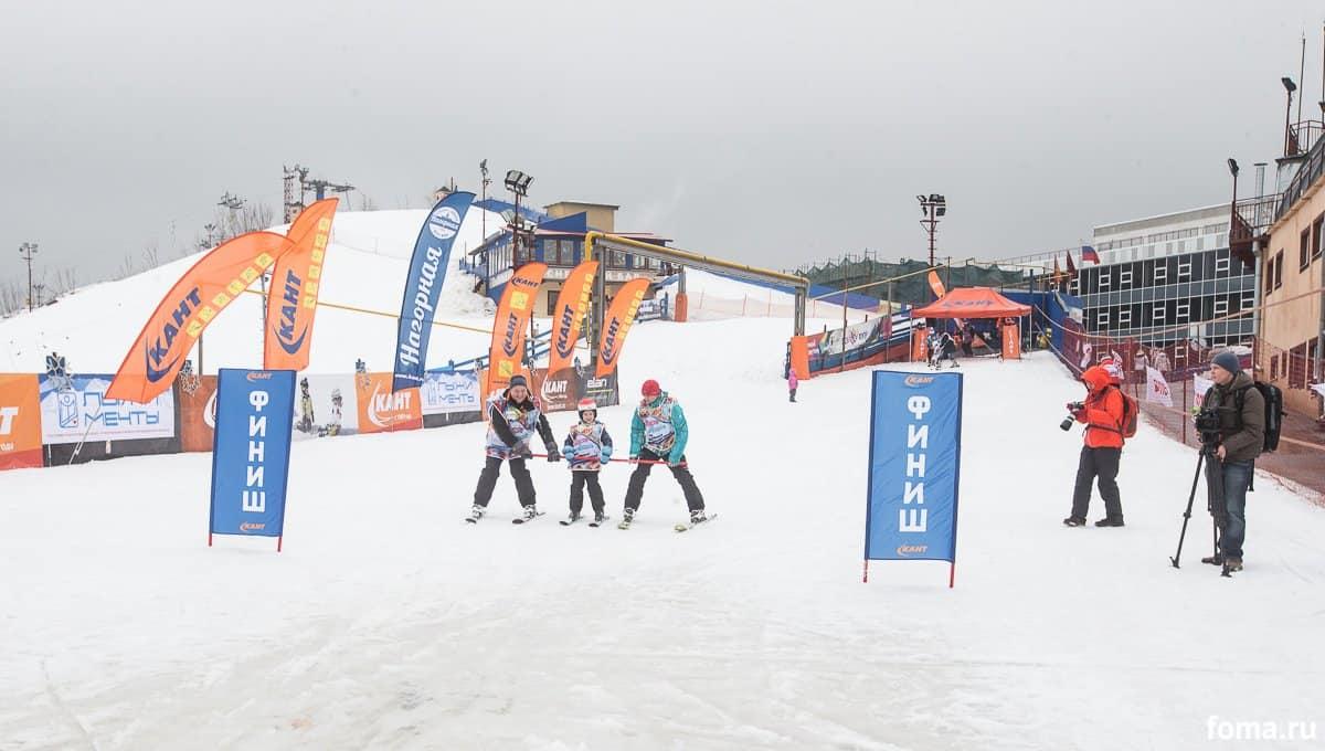 2016-02-16,A23K1244, Москва, Лыжи мечты, Соревнования, s_f