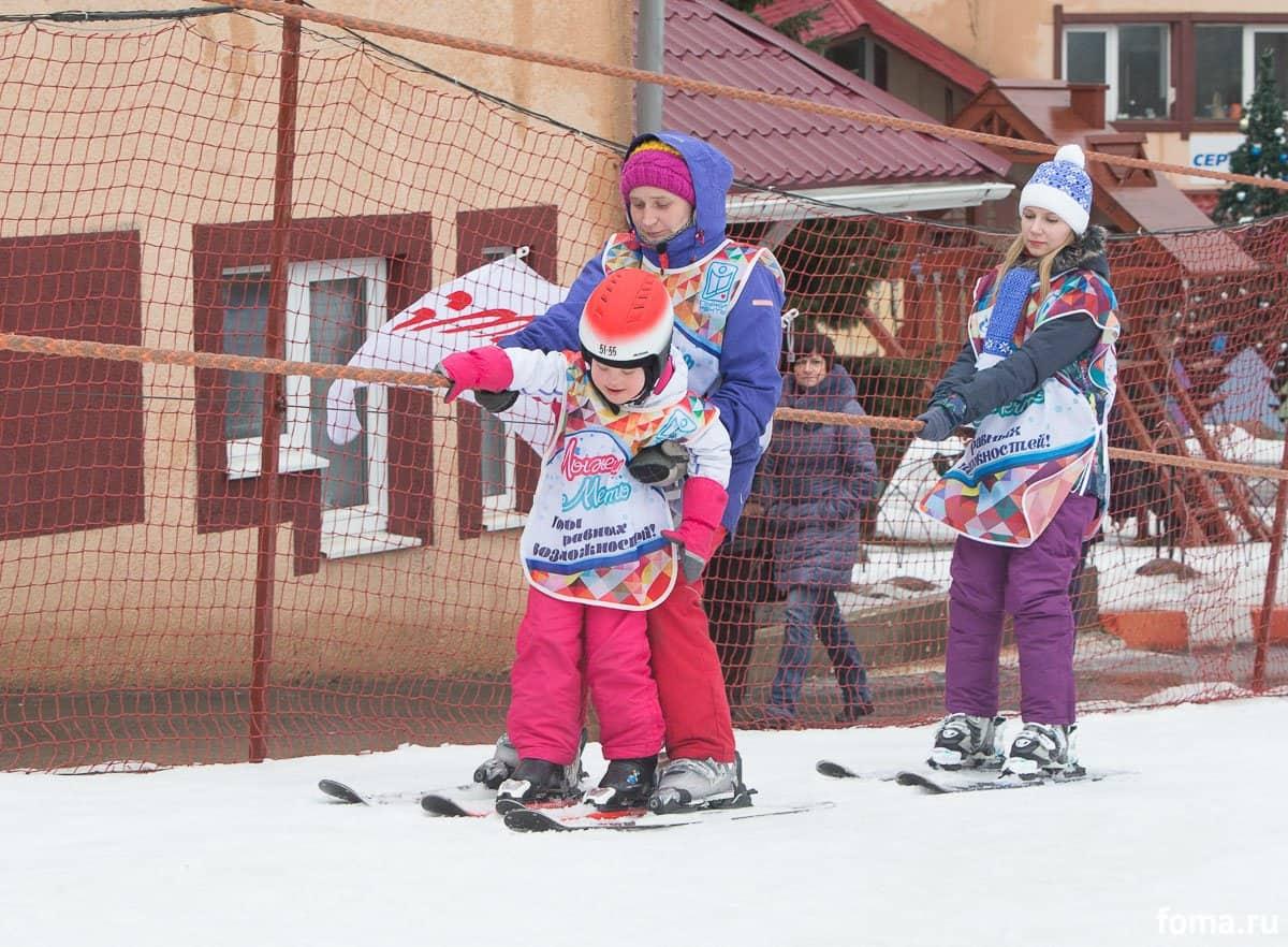 2016-02-16,A23K1356, Москва, Лыжи мечты, Соревнования, s_f