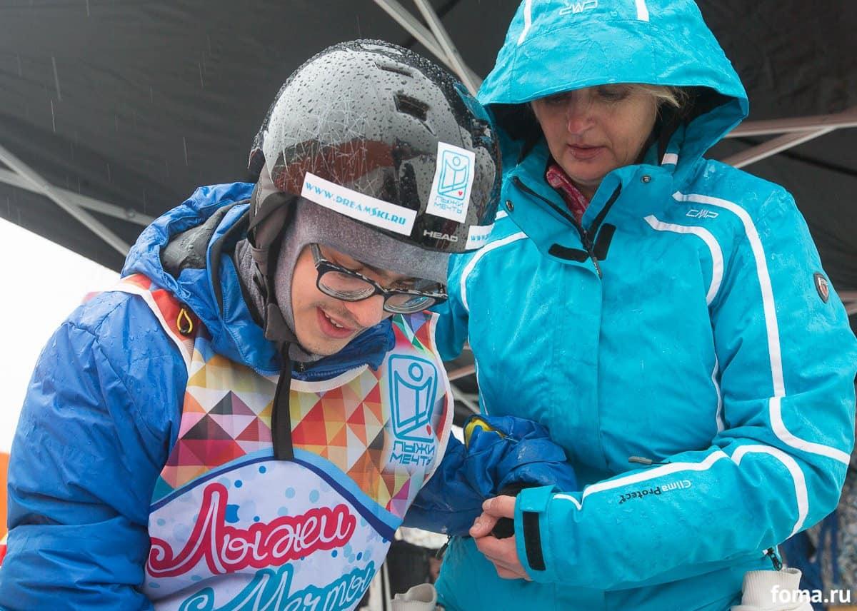 2016-02-16,A23K9543, Москва, Лыжи мечты, Соревнования, s_f