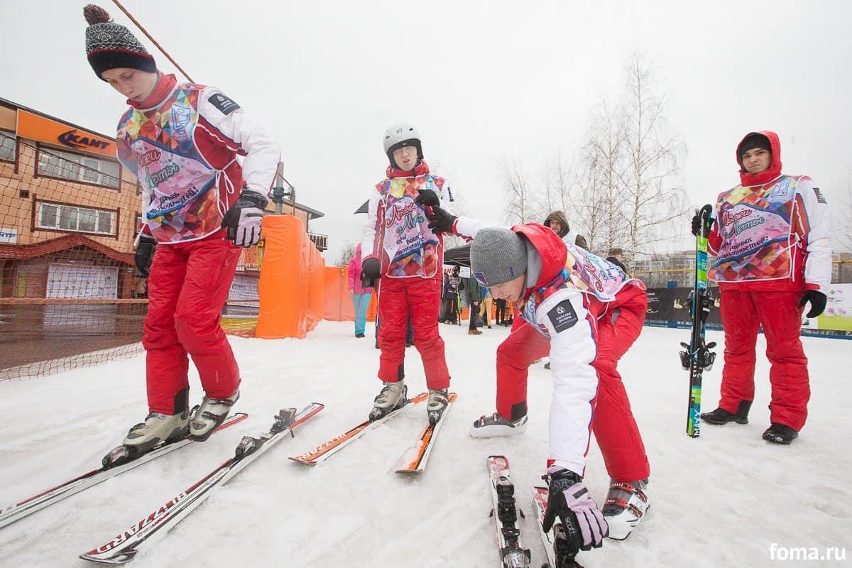 2016-02-16,A23K9591, Москва, Лыжи мечты, Соревнования, s_f