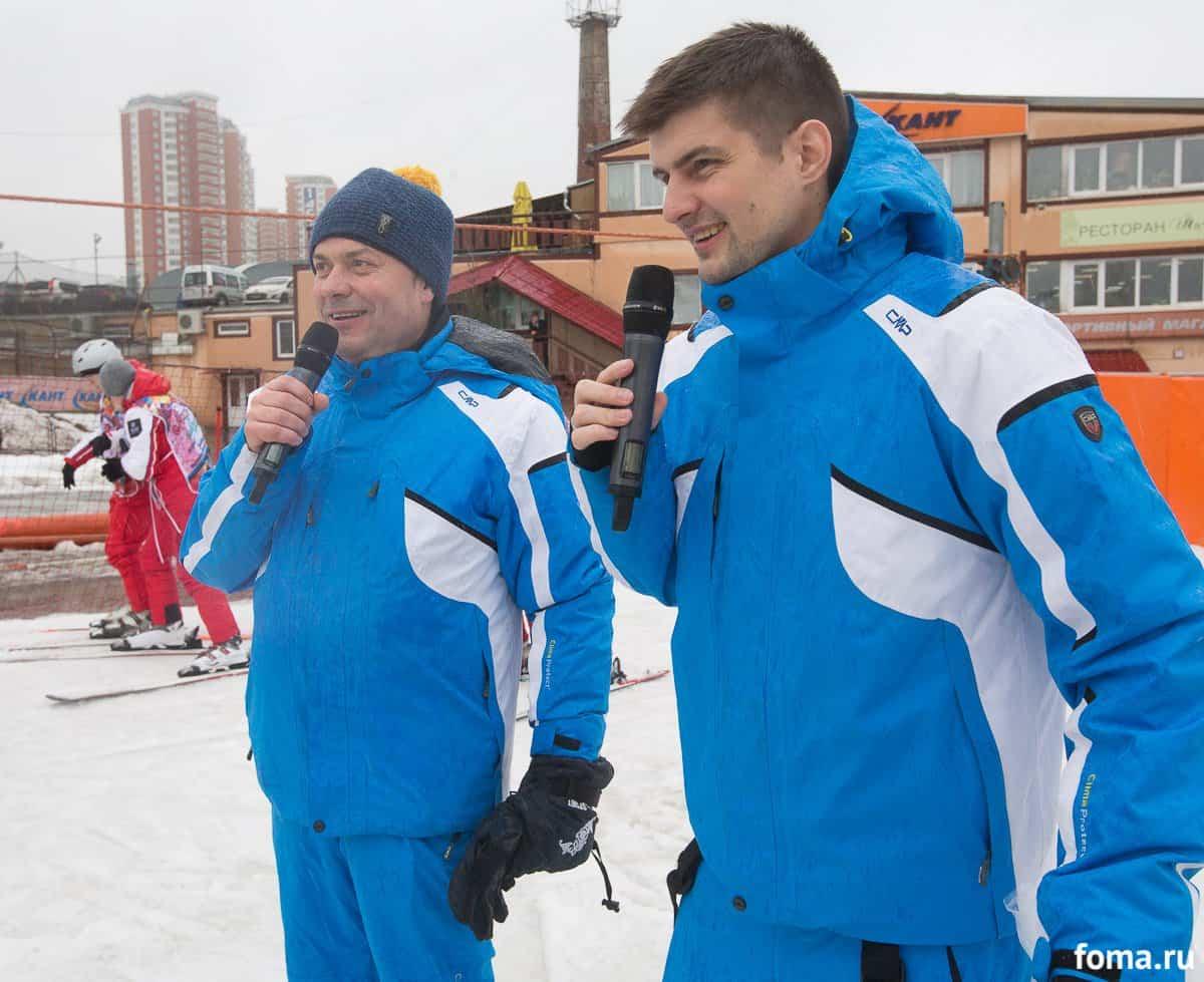 2016-02-16,A23K9614, Москва, Лыжи мечты, Соревнования, s_f