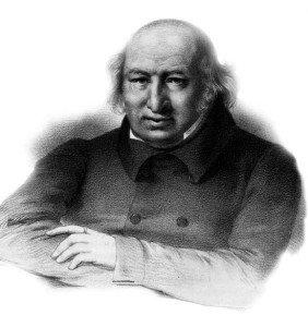 3.6.Шаховской Александр Александрович