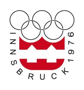 4.4.XII зимние Олимпийские - Инсбрук