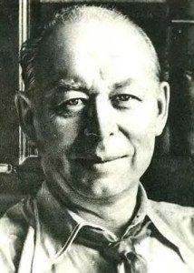 5.6. Богданов Николай Владимирович