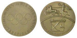 6.9.IV зимние Олимпийские игры