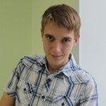 Алексей_Морозов