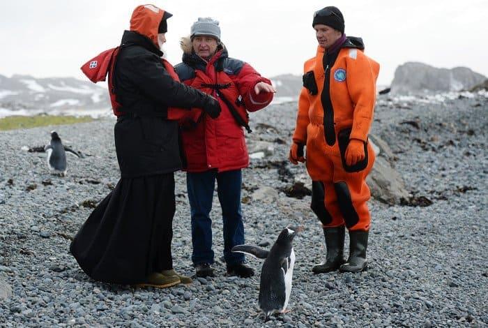 Антарктида8