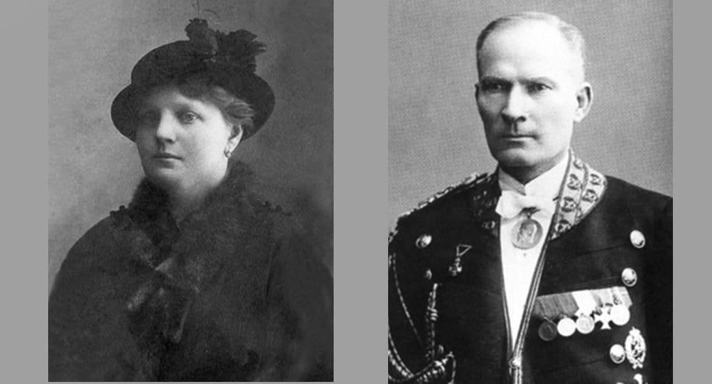 В Церкви надеются на канонизацию еще двух приближенных царской семьи