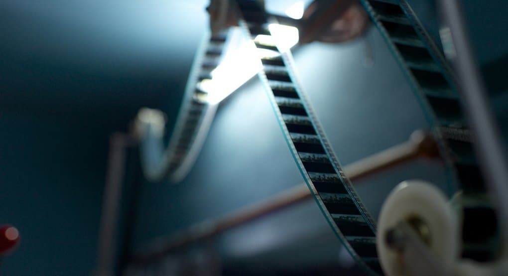 Школьникам бесплатно покажут фильмы из списка 100 лучших