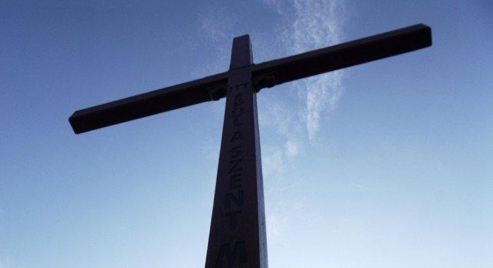 К 2050 году христиане останутся религиозным большинством
