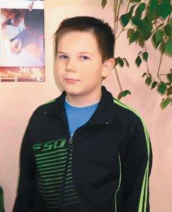 _Kurbatov_LArin2