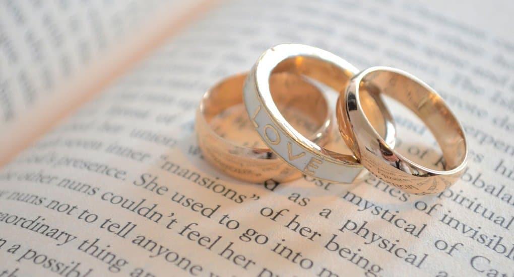 Баптисты Британии против благословения однополых «браков»