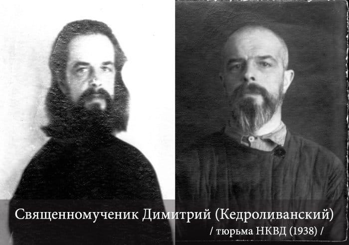http://foma.ru/wp-content/uploads/2016/02/kedrolivanskii--.jpg