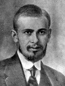 12.05.Поливанов Евгений Дмитриевич