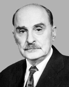 13.05.Конрад Николай Иосифович