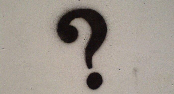 Грех ли христианину прийти на кладбище родственника - мусульманина?