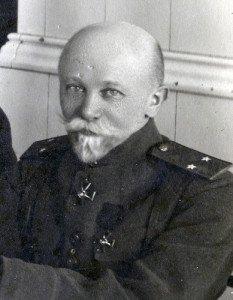 28.2.Барсуков Евгений Захарович