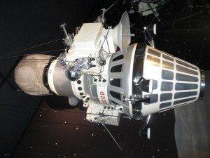 31.5.АМС «Луна-10»