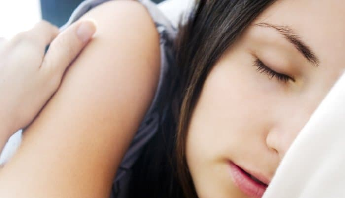 Снятся странные сны. Как к ним относиться?
