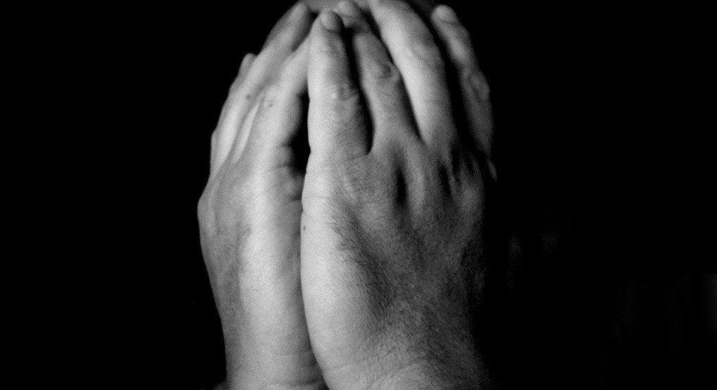 Грех ли молиться пьяным?